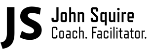 John Squire - Coach / Facilitator